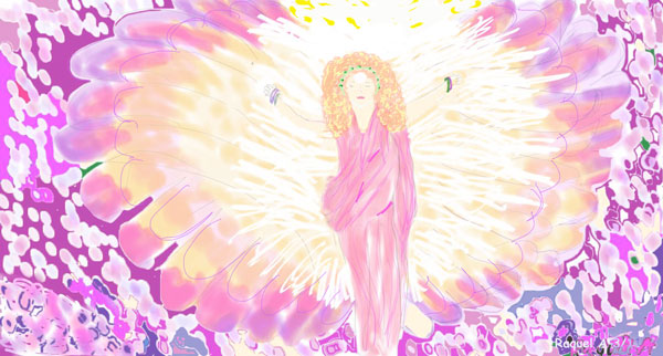 Angel-March-28