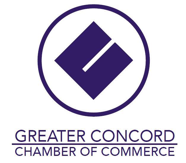 Chamber-Logo-2016