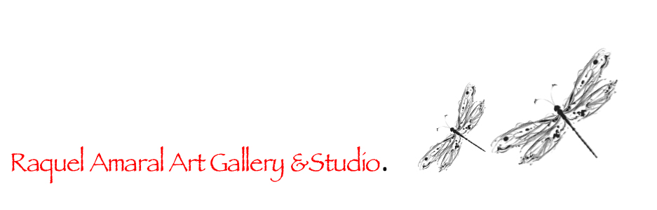Raquel Amaral Art Gallery