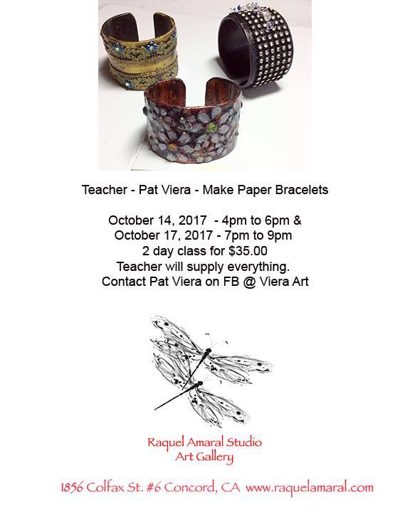 pat_viera_bracelets