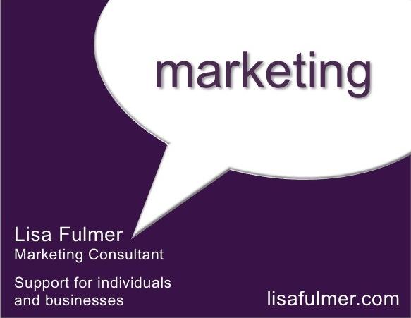 Lisa Fulmer Chamber