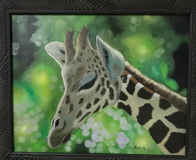 Olga giraffe IMG_2481