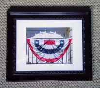 Country Pride, Photography, 14.5x17.5 $70