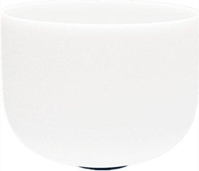 Chakra Crystal bowl.jpg