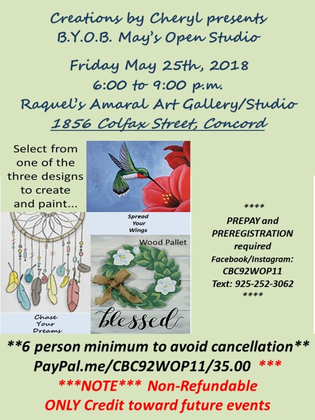 05 May CBC Paint Date Flyer