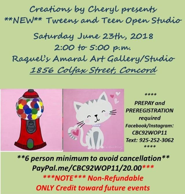 06 June 23 CBC Paint Date Flyer-Teen